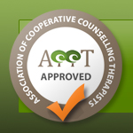 acct approved career counsellor