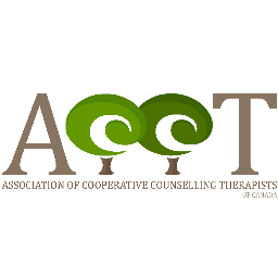ACCT-association-of-cooperative-counselling-therapists-of-canada
